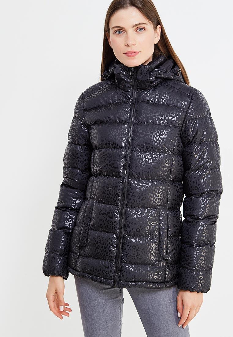 Куртка Modis (Модис) M162S00061