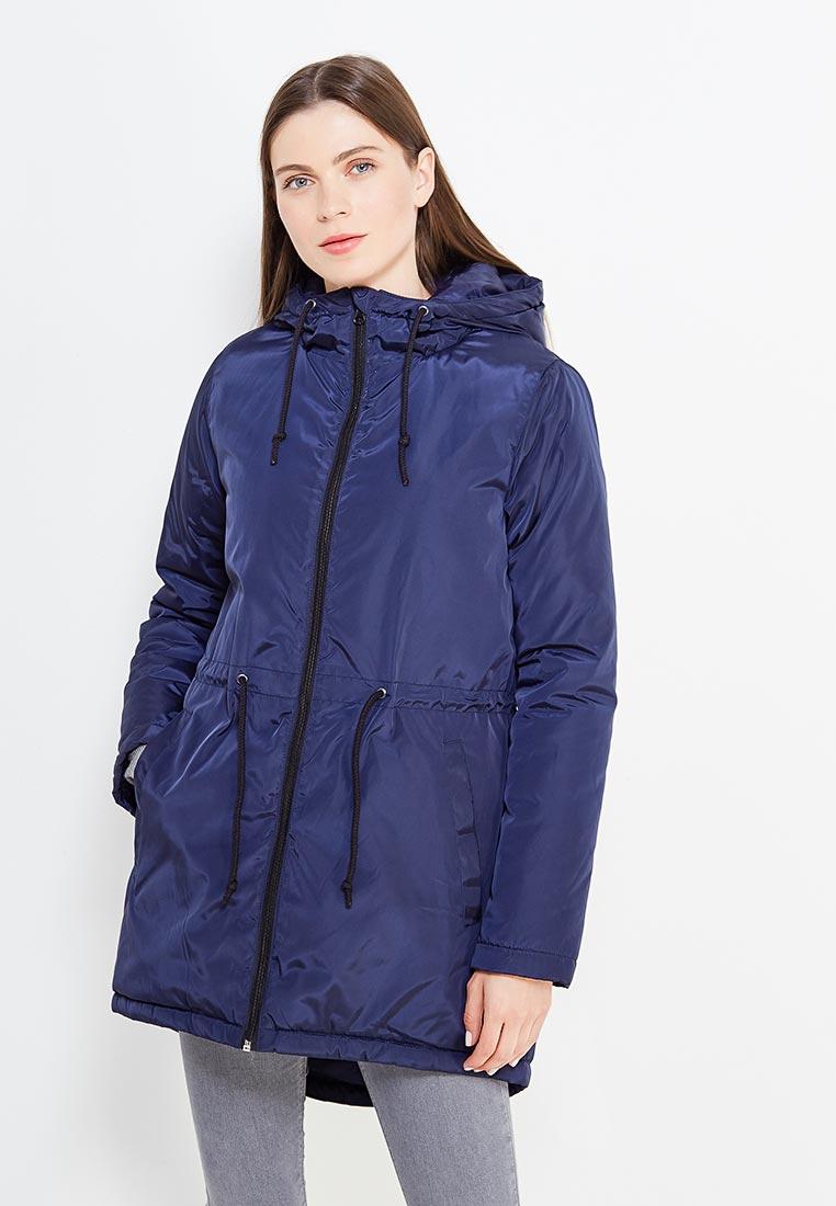 Куртка Modis (Модис) M162W00385