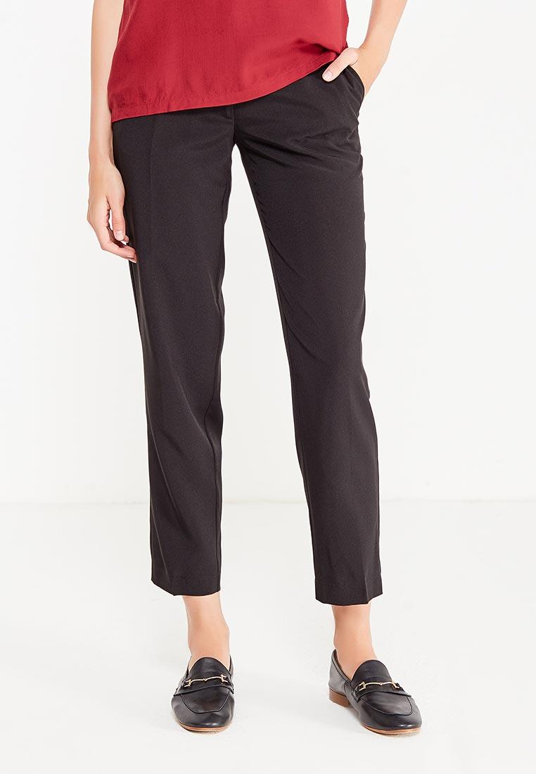 Женские классические брюки Modis (Модис) M162W00519
