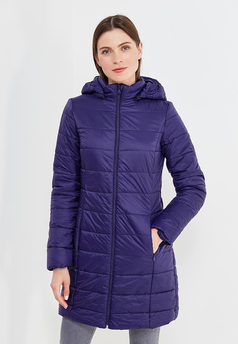 Куртка Modis (Модис) M162W00625