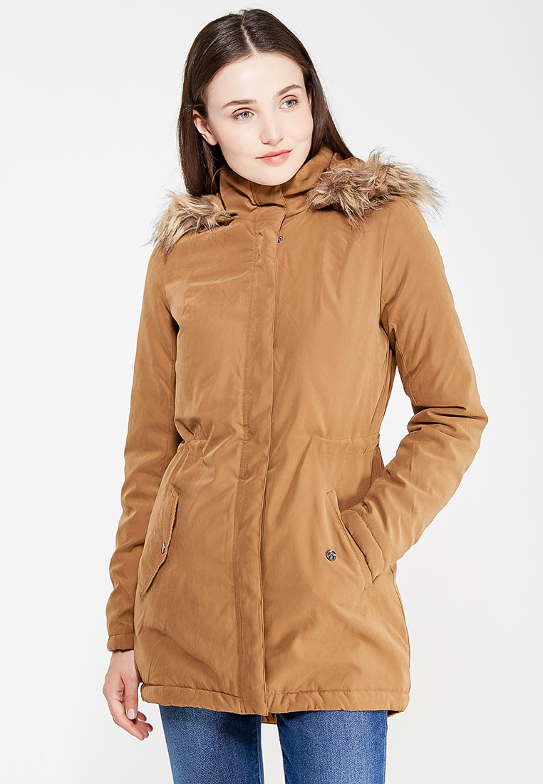 Куртка Modis (Модис) M162W00627