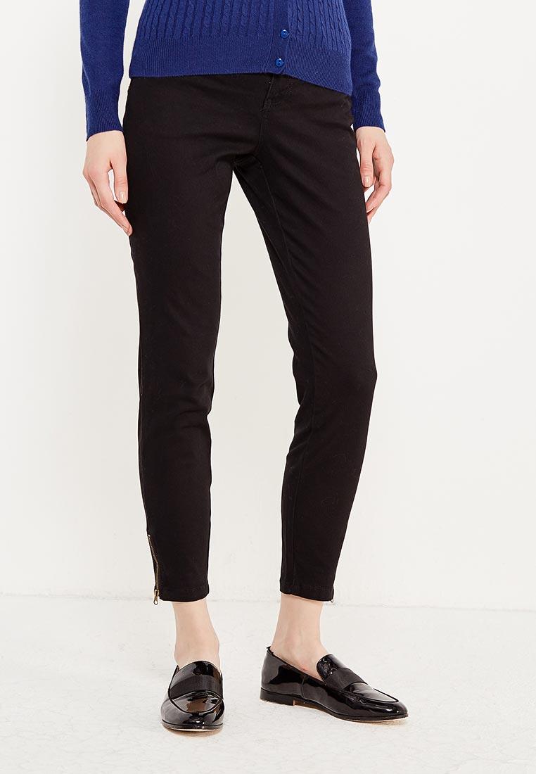 Зауженные джинсы Modis (Модис) M172W00098