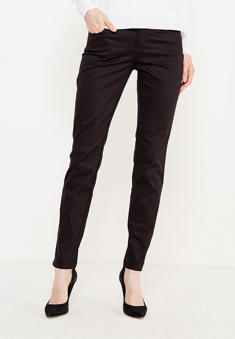 Женские зауженные брюки Modis (Модис) M172W00145