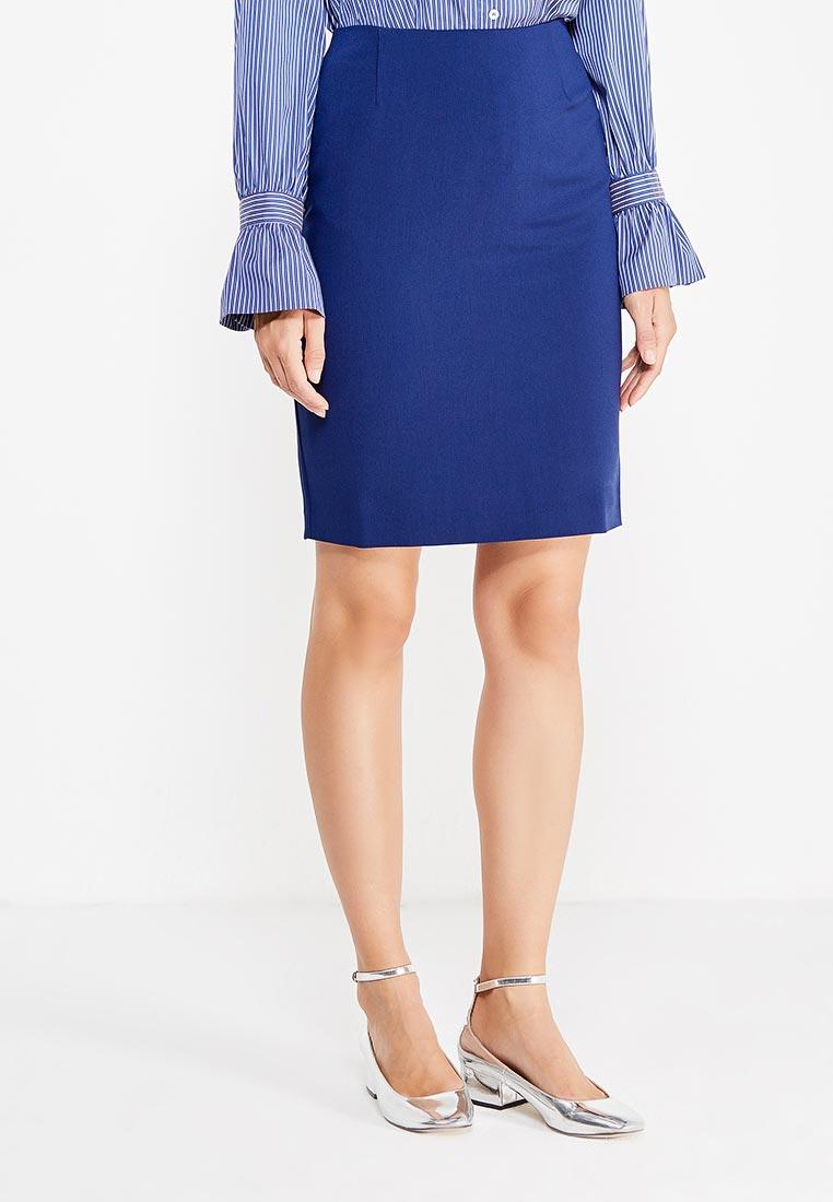 Прямая юбка Modis (Модис) M172W00151