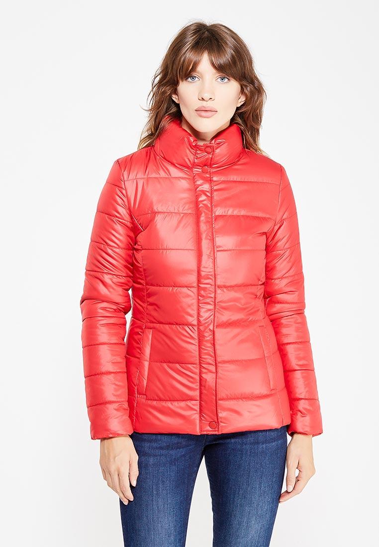 Куртка Modis (Модис) M172W00158