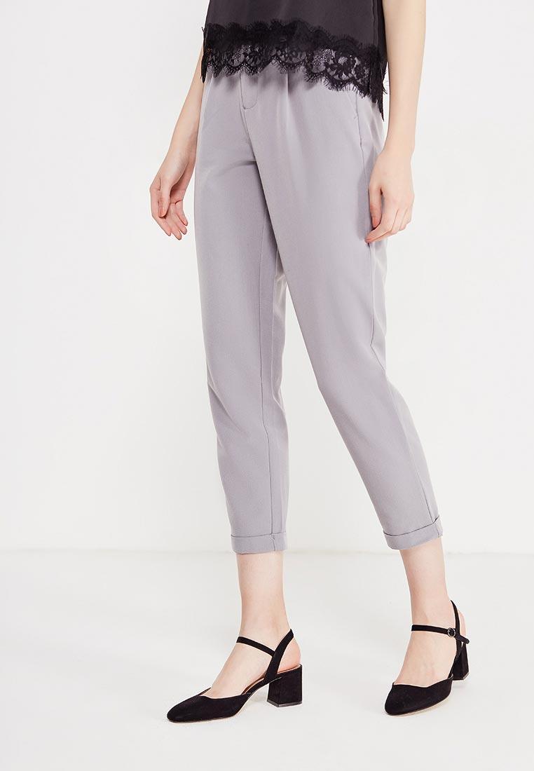 Женские классические брюки Modis (Модис) M172W00258