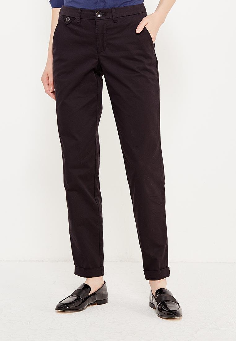 Женские зауженные брюки Modis (Модис) M172W00344