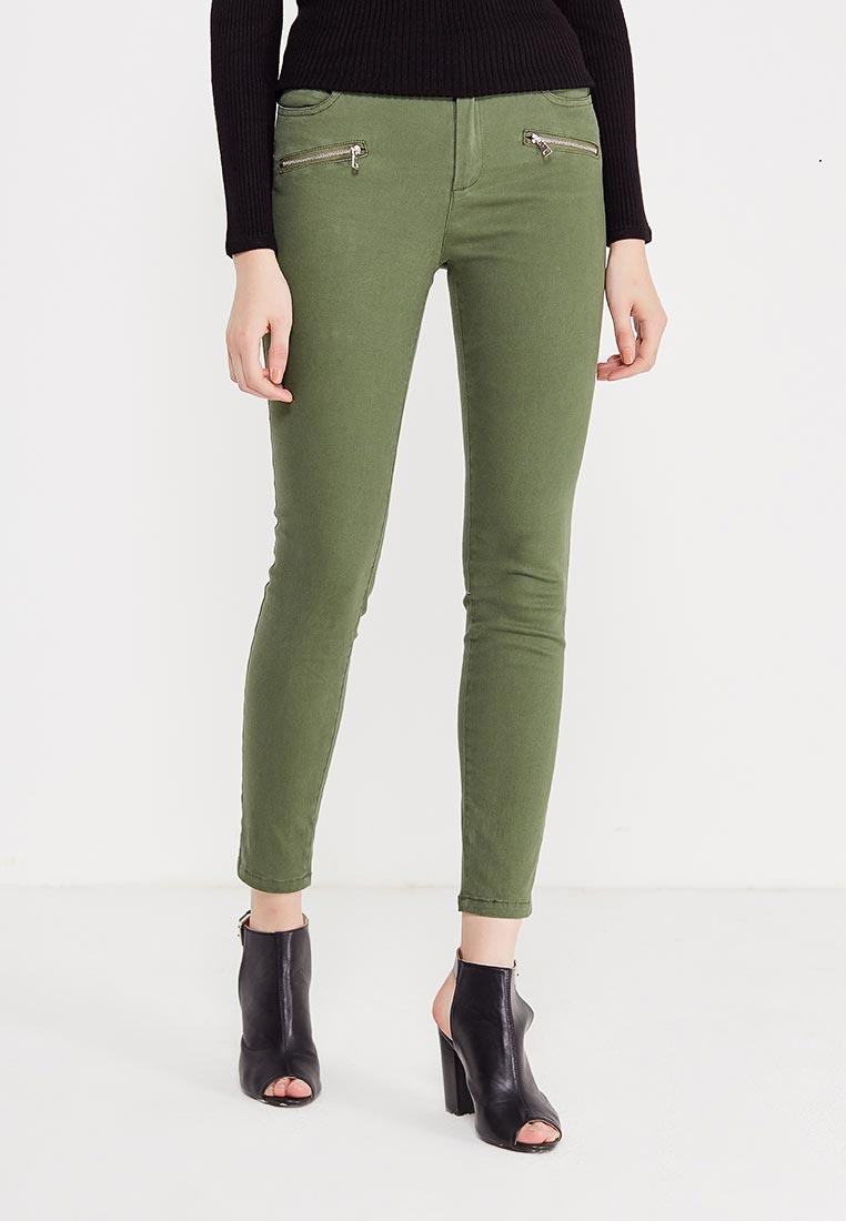 Женские зауженные брюки Modis (Модис) M172W00391