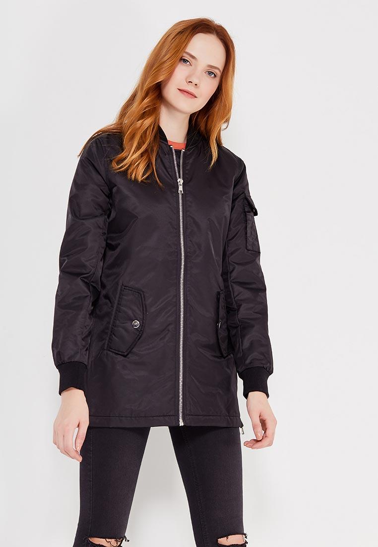 Куртка Modis (Модис) M172W00404