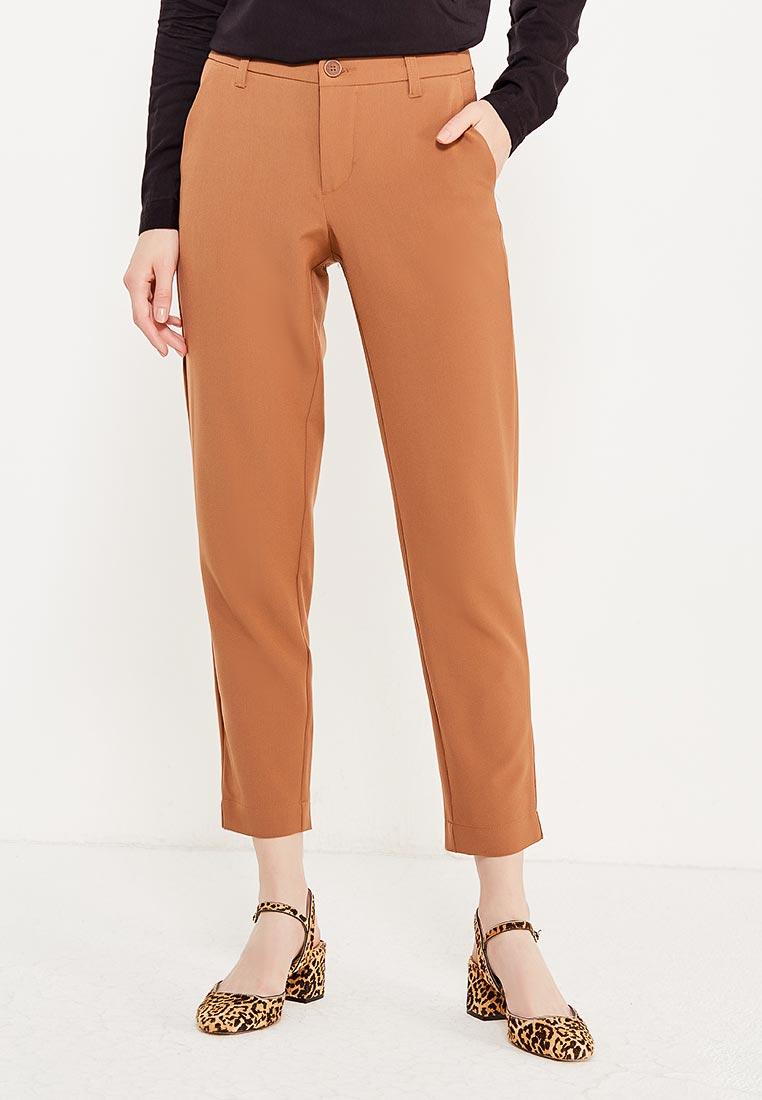 Женские зауженные брюки Modis (Модис) M172W00407