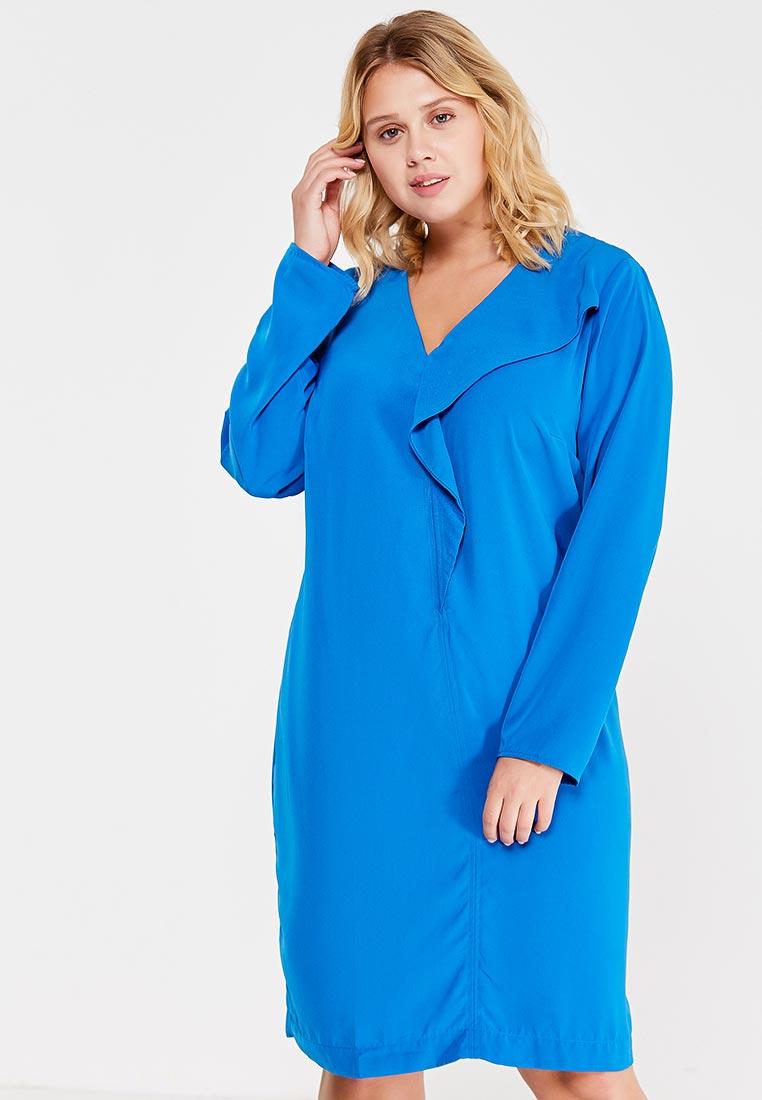 Повседневное платье Modis (Модис) M172W00435