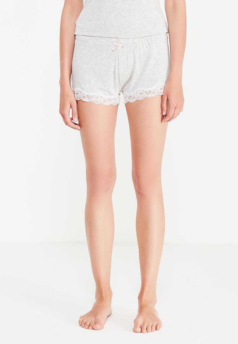 Женские домашние брюки Modis (Модис) M172U00061