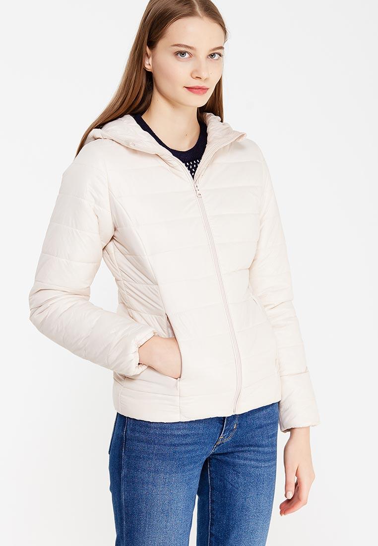 Куртка Modis (Модис) M162W00009
