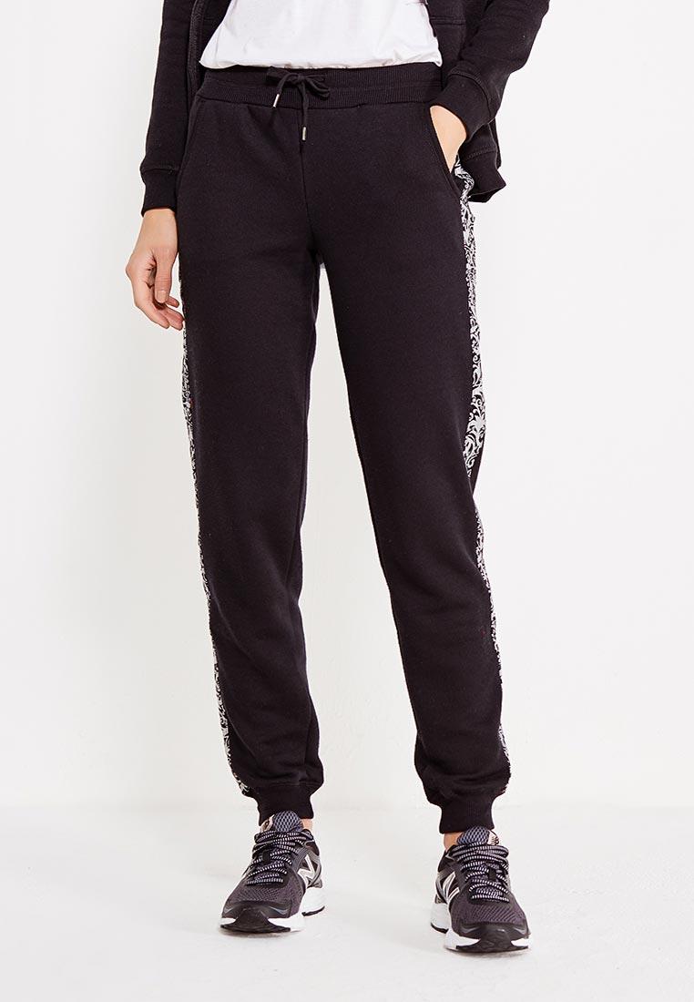 Женские спортивные брюки Modis (Модис) M172S00078