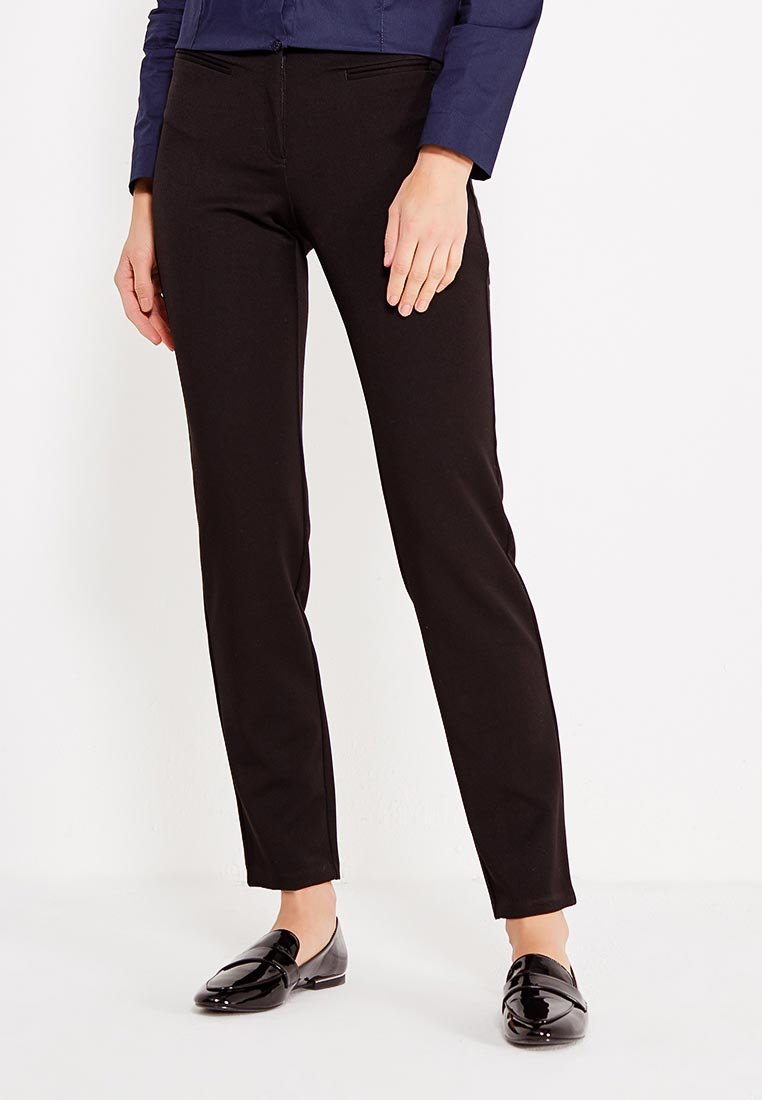 Женские зауженные брюки Modis (Модис) M172W00142