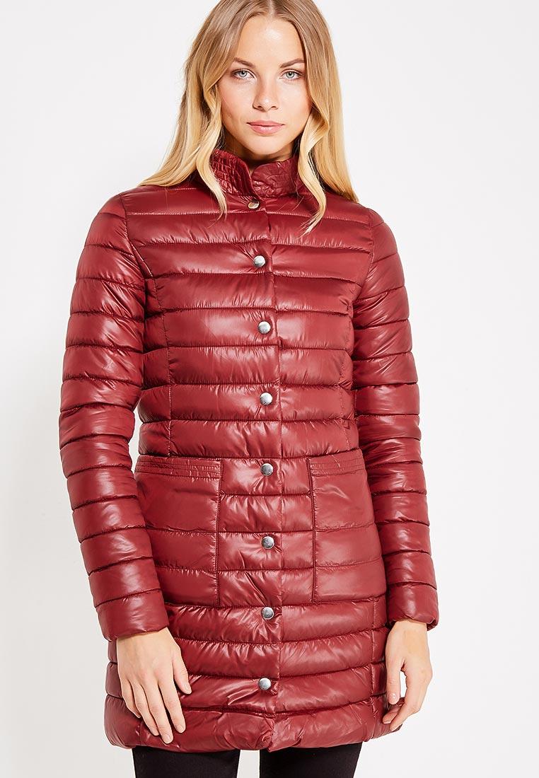 Куртка Modis (Модис) M172W00159
