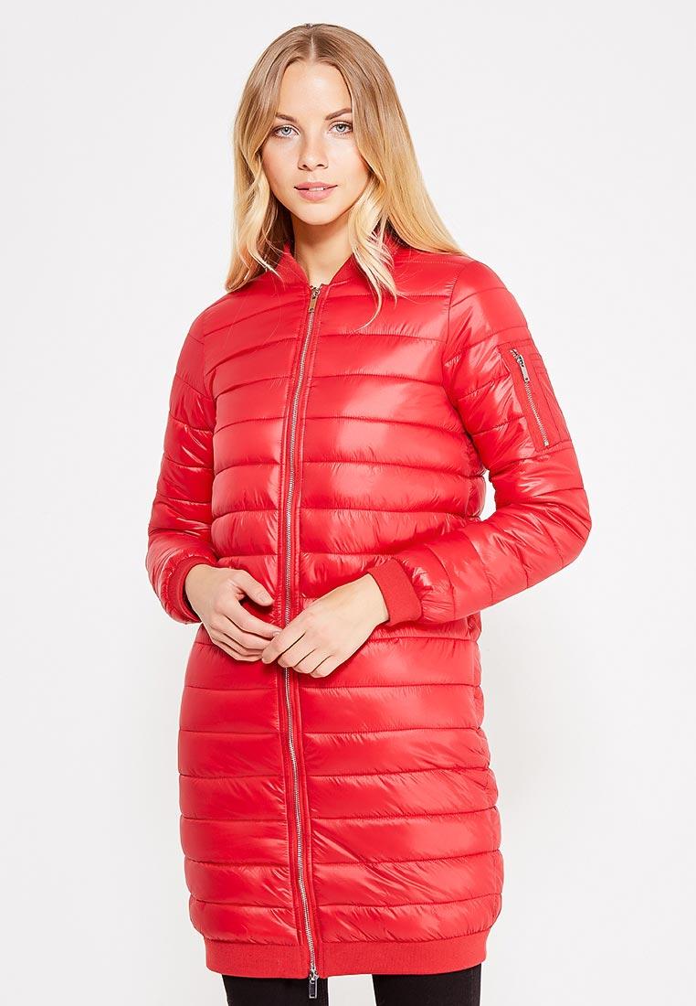 Куртка Modis (Модис) M172W00298