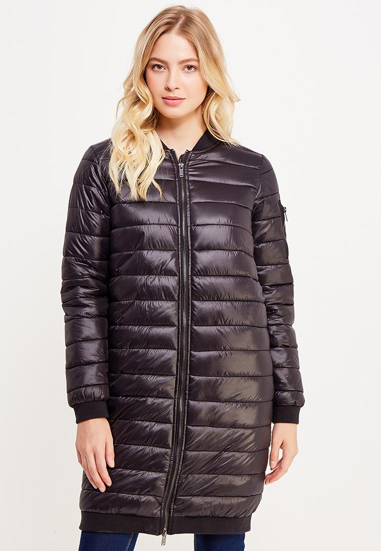 Куртка Modis M172W00298