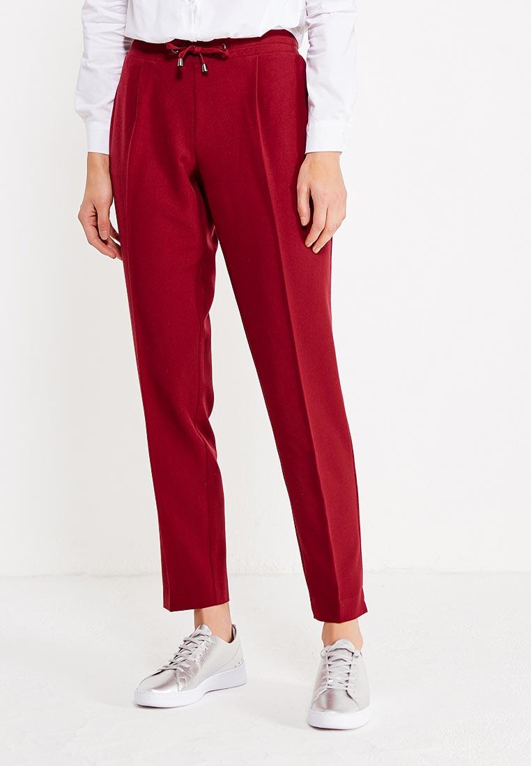 Женские зауженные брюки Modis (Модис) M172W00342