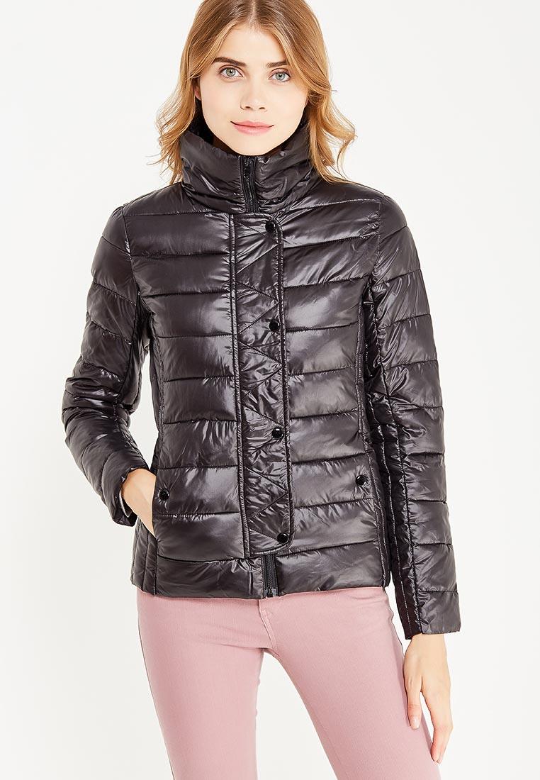 Куртка Modis (Модис) M172W00296