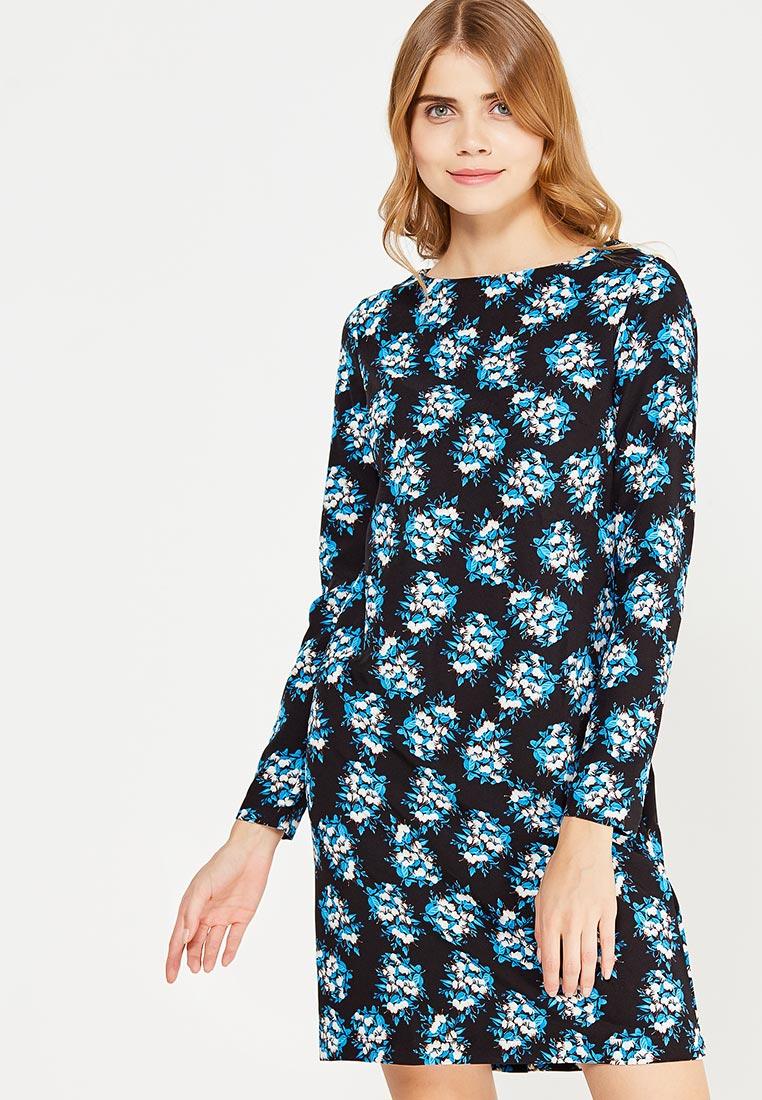 Платье Modis (Модис) M172W00320