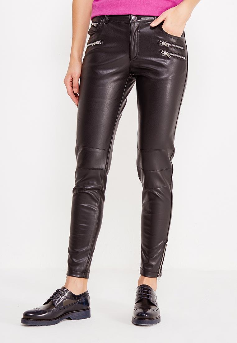 Женские зауженные брюки Modis (Модис) M172W00392
