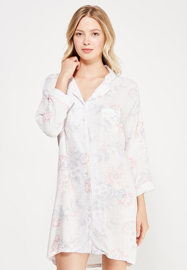 Ночная сорочка Modis (Модис) M172U00078