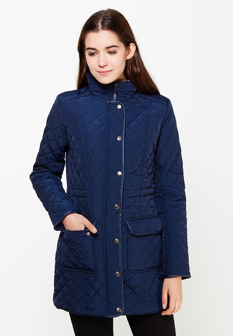 Куртка Modis (Модис) M162W00087