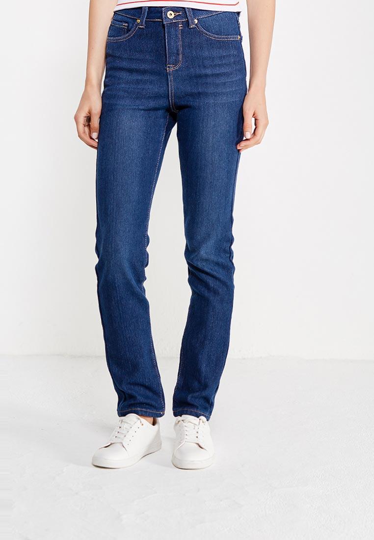 Зауженные джинсы Modis (Модис) M172D00015