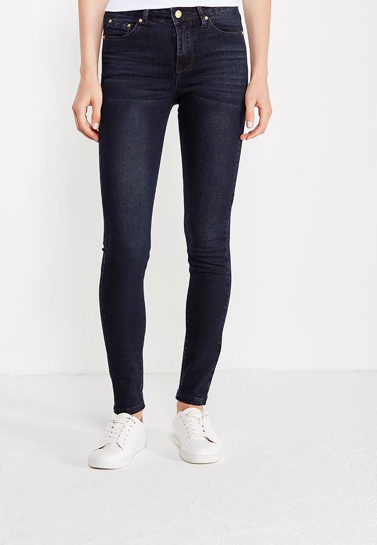 Зауженные джинсы Modis (Модис) M172D00192
