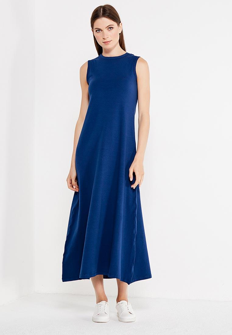 Повседневное платье Modis (Модис) M171W00072