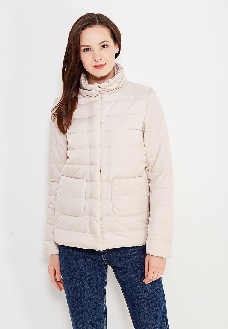 Куртка Modis (Модис) M172W00325