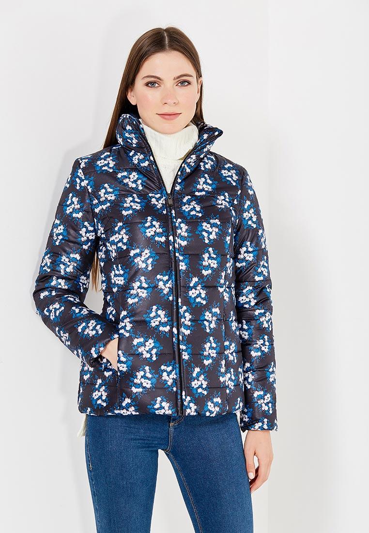 Куртка Modis (Модис) M172W00326