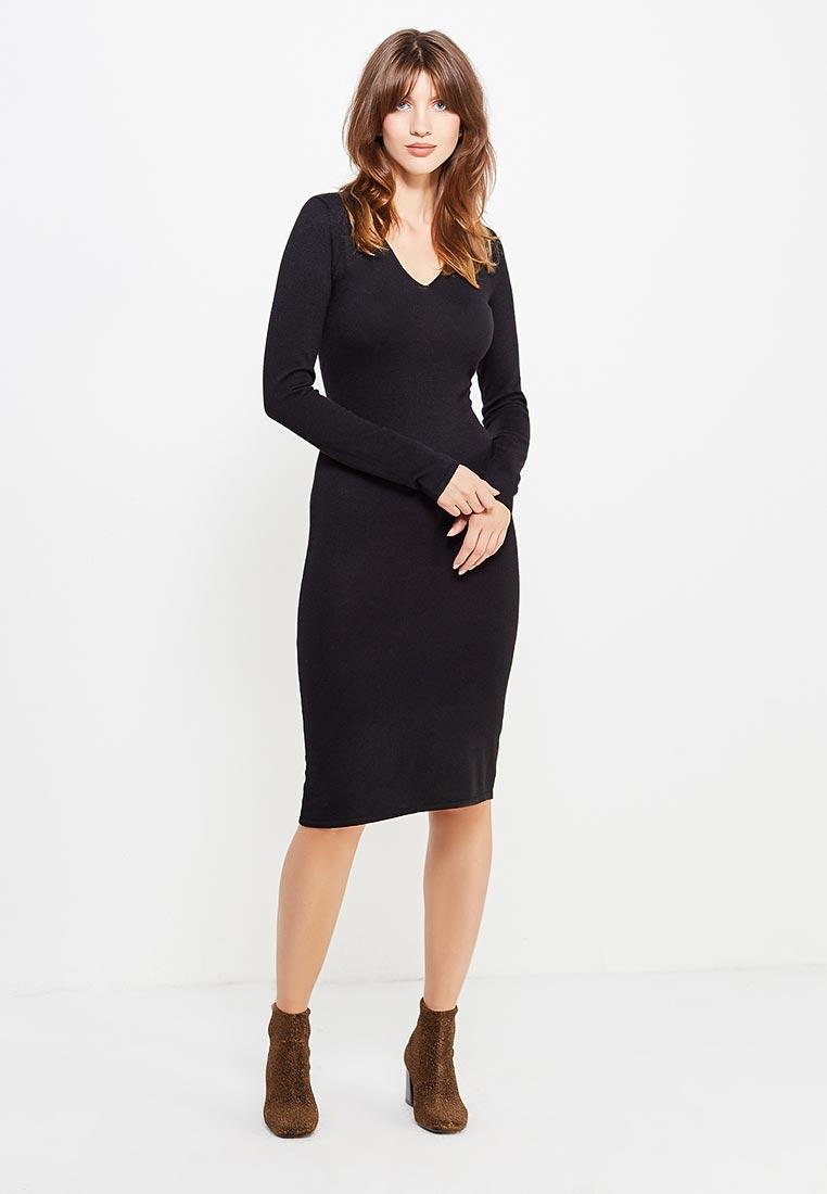 Платье Modis (Модис) M172W00471