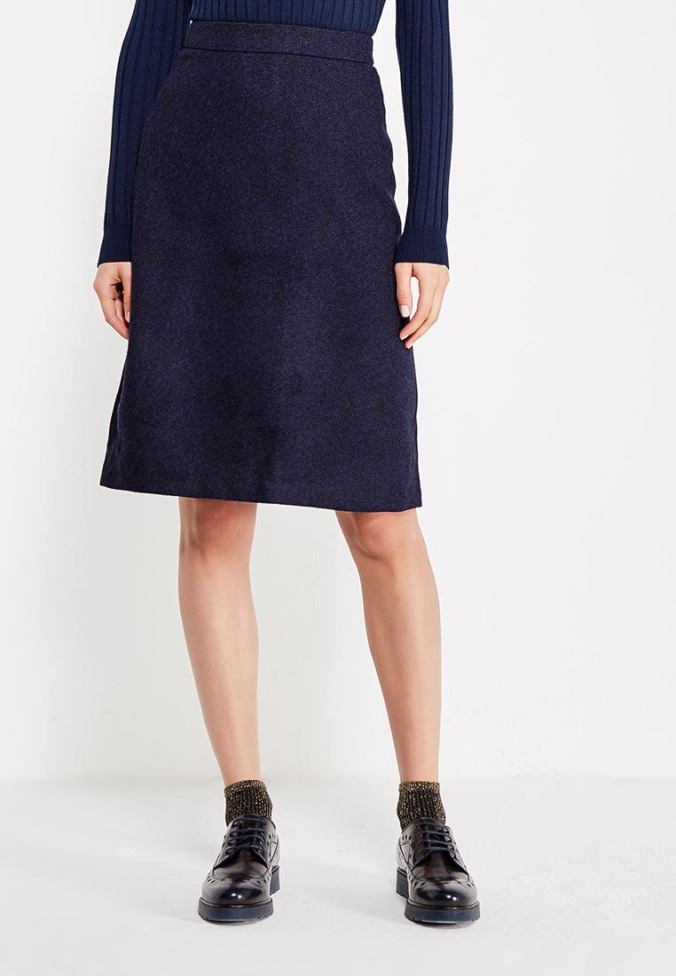 Широкая юбка Modis (Модис) M172W00552