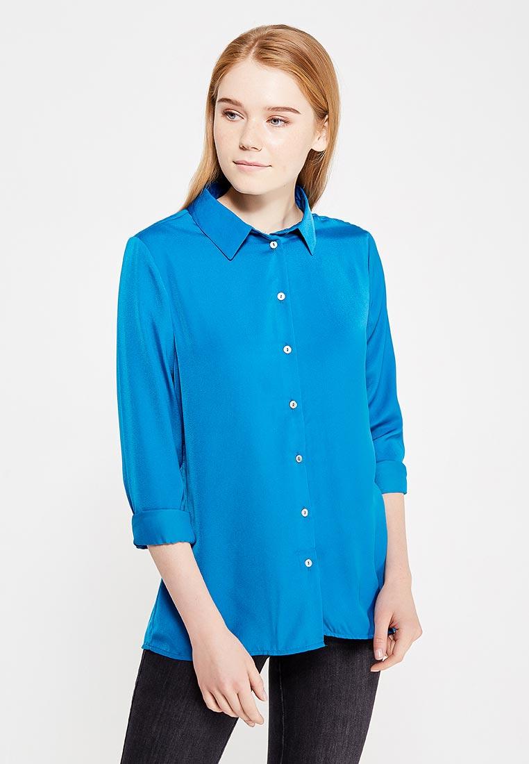 Блуза Modis (Модис) M172W00311