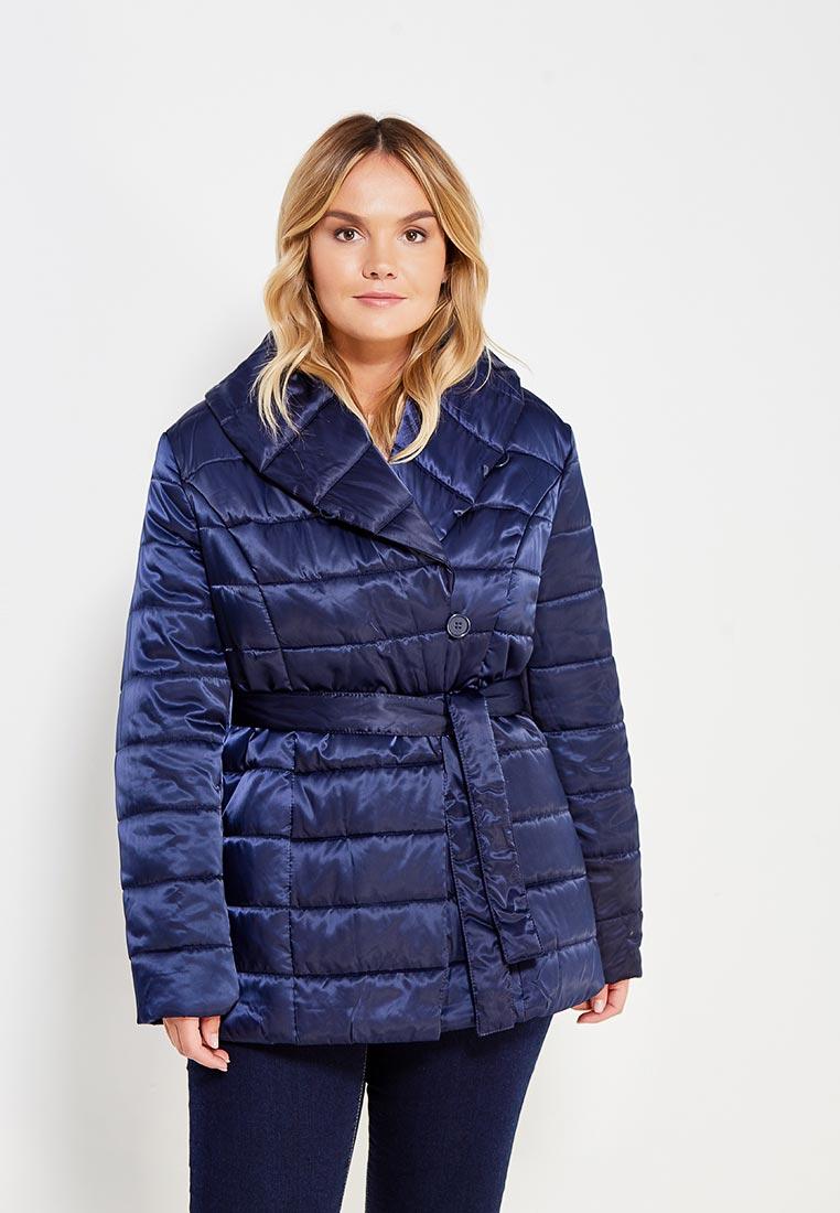 Куртка Modis (Модис) M172W00431