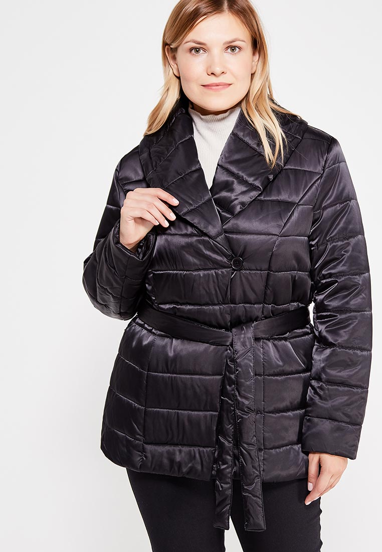 Джинсовая куртка Modis (Модис) M172W00431