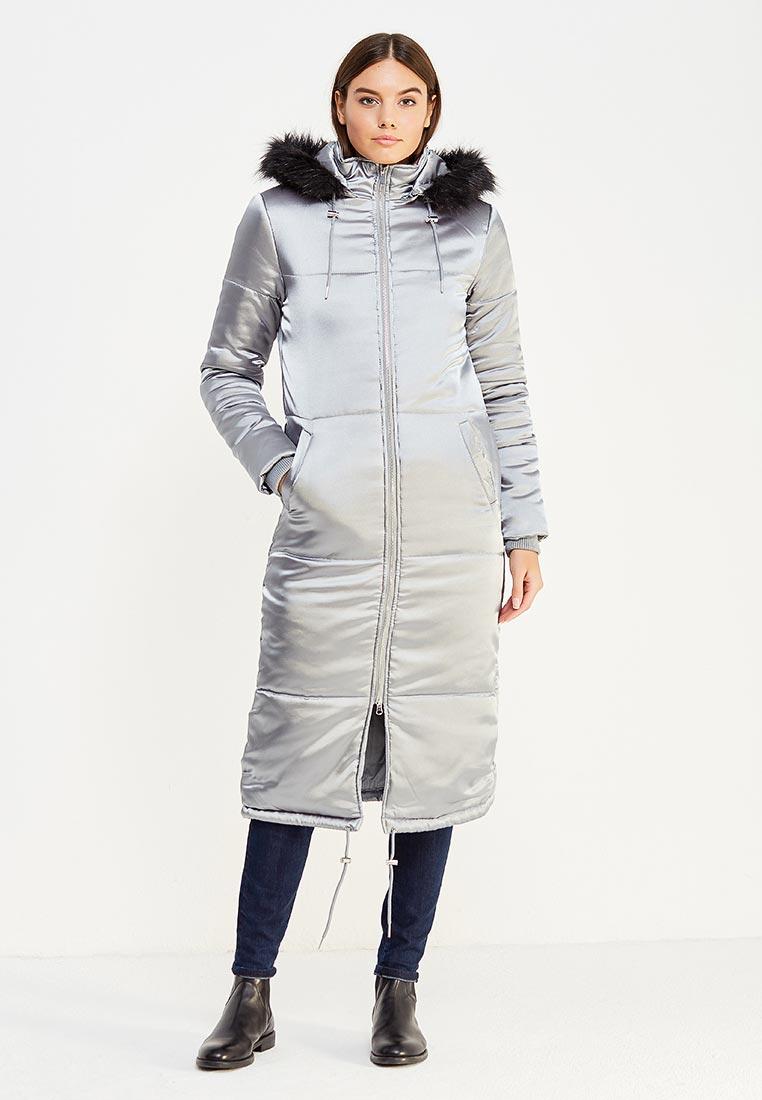 Куртка Modis (Модис) M172W00464