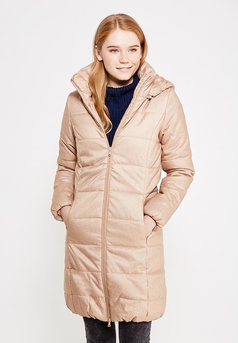 Куртка Modis (Модис) M172W00472