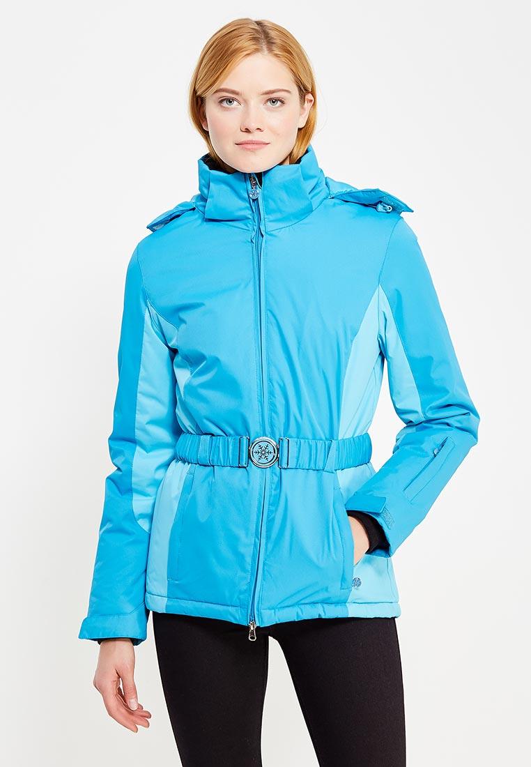 Куртка Modis (Модис) M162S00060