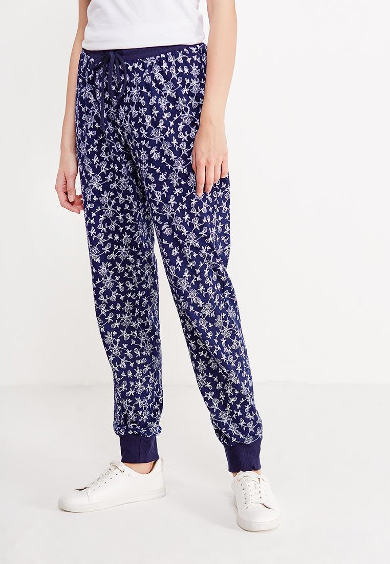 Женские домашние брюки Modis (Модис) M172U00235