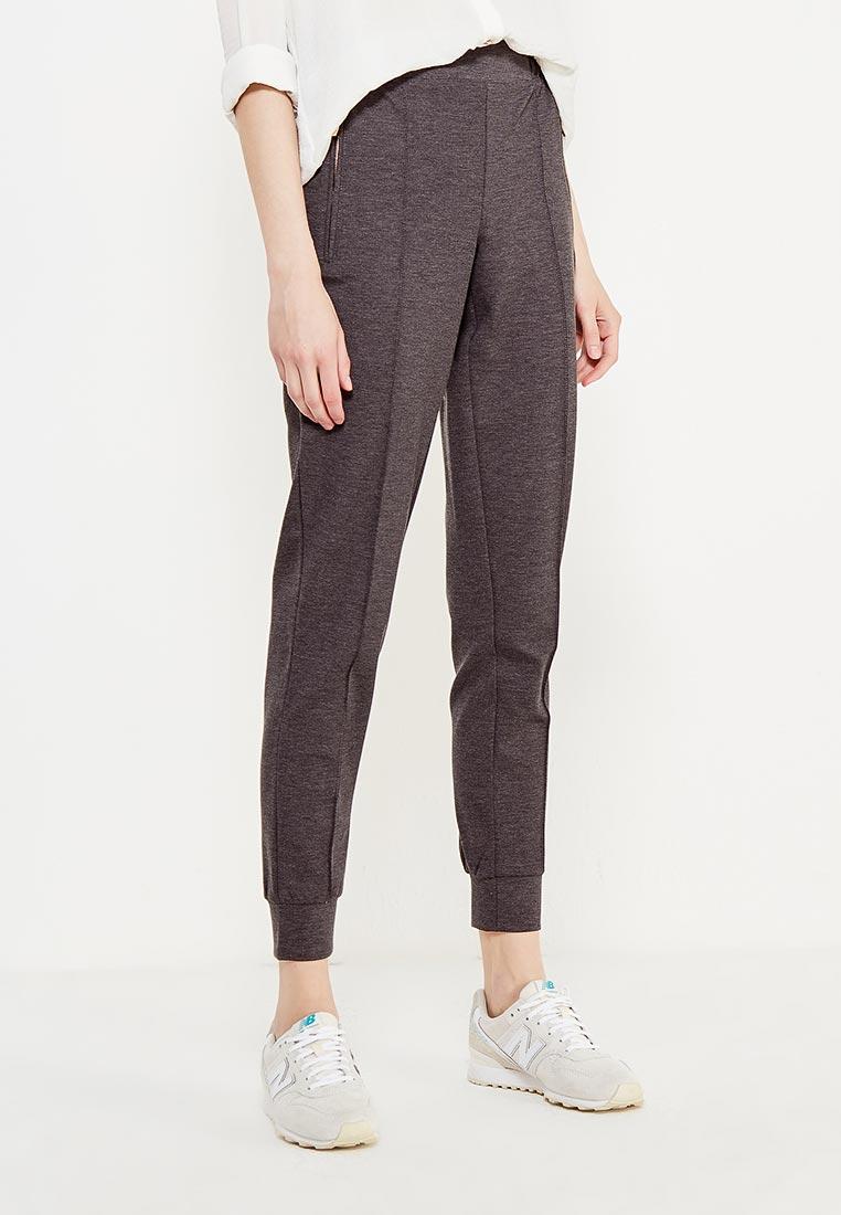 Женские зауженные брюки Modis (Модис) M172W00554