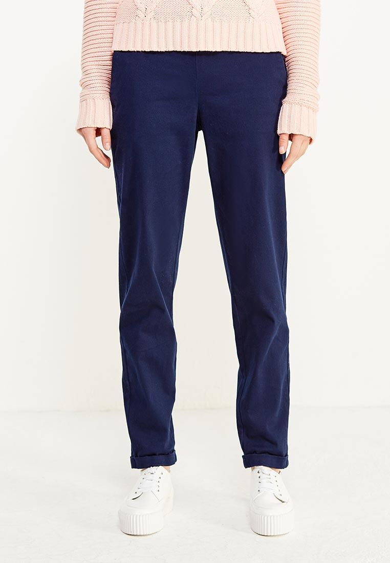 Женские зауженные брюки Modis (Модис) M172W00555