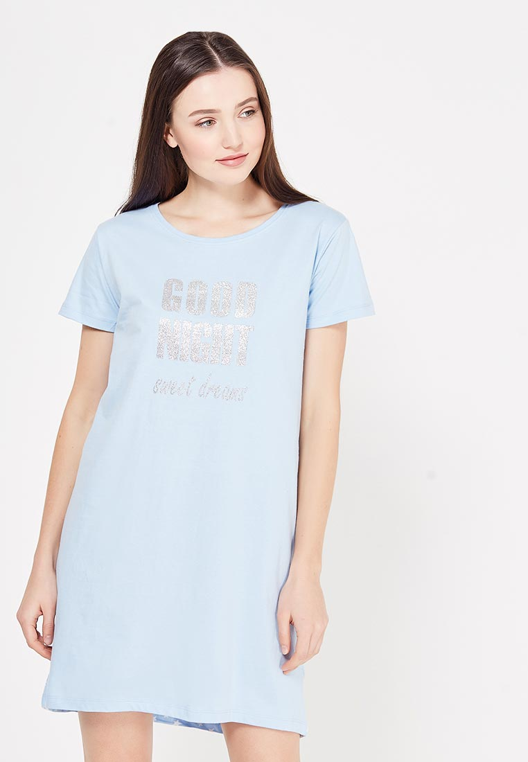 Ночная сорочка Modis (Модис) M172U00280