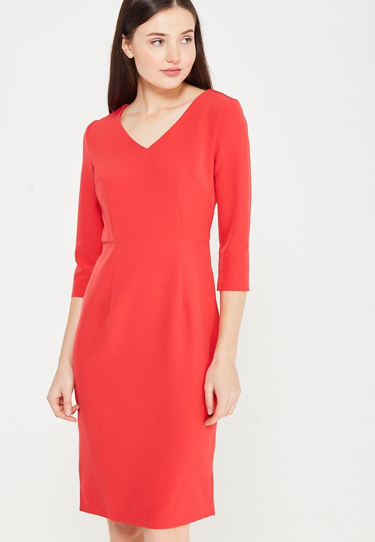 Платье Modis (Модис) M172W00512