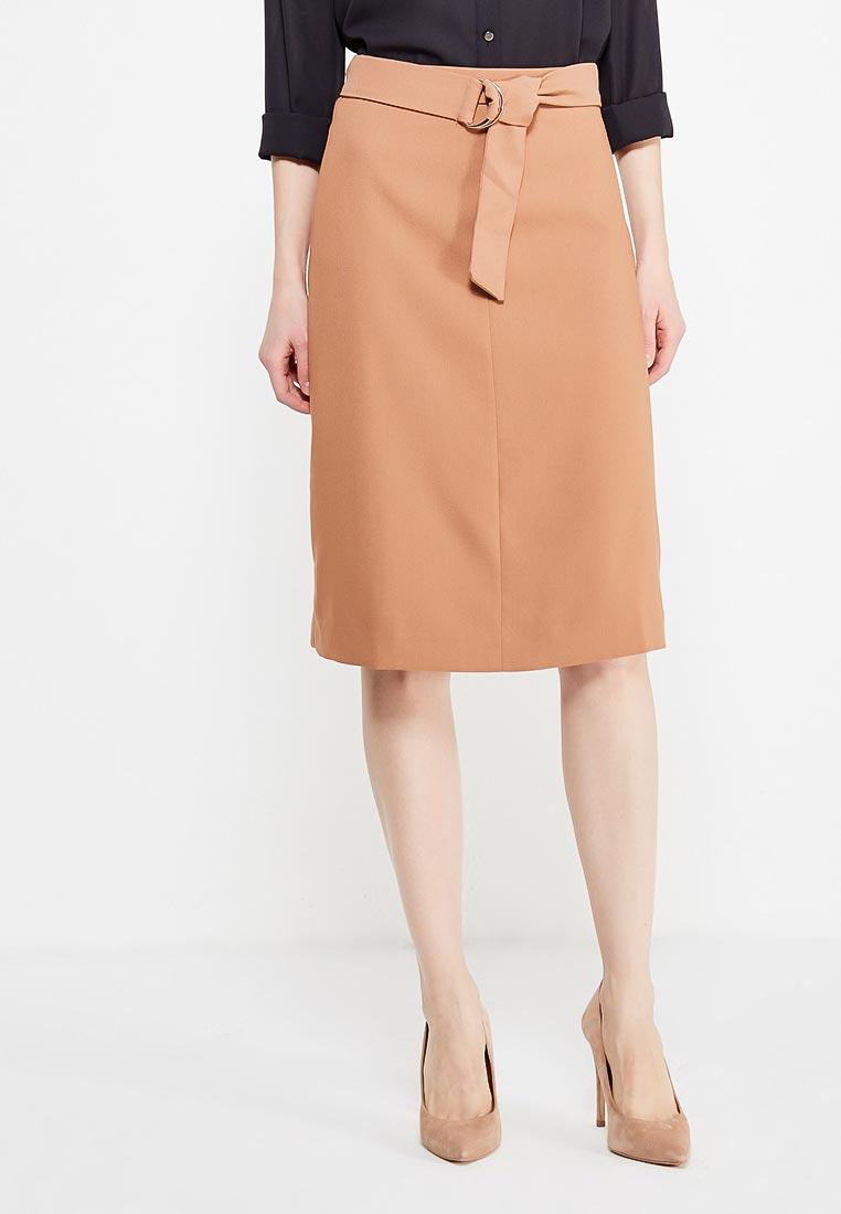 Широкая юбка Modis (Модис) M172W00498