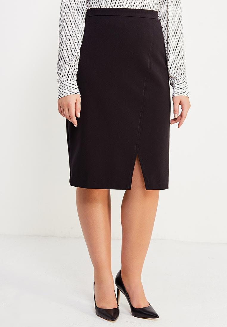 Прямая юбка Modis (Модис) M172W00633