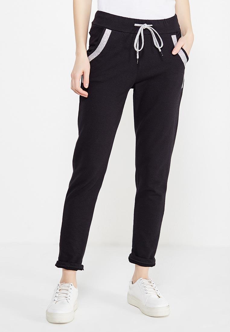 Женские спортивные брюки Modis (Модис) M172W00778