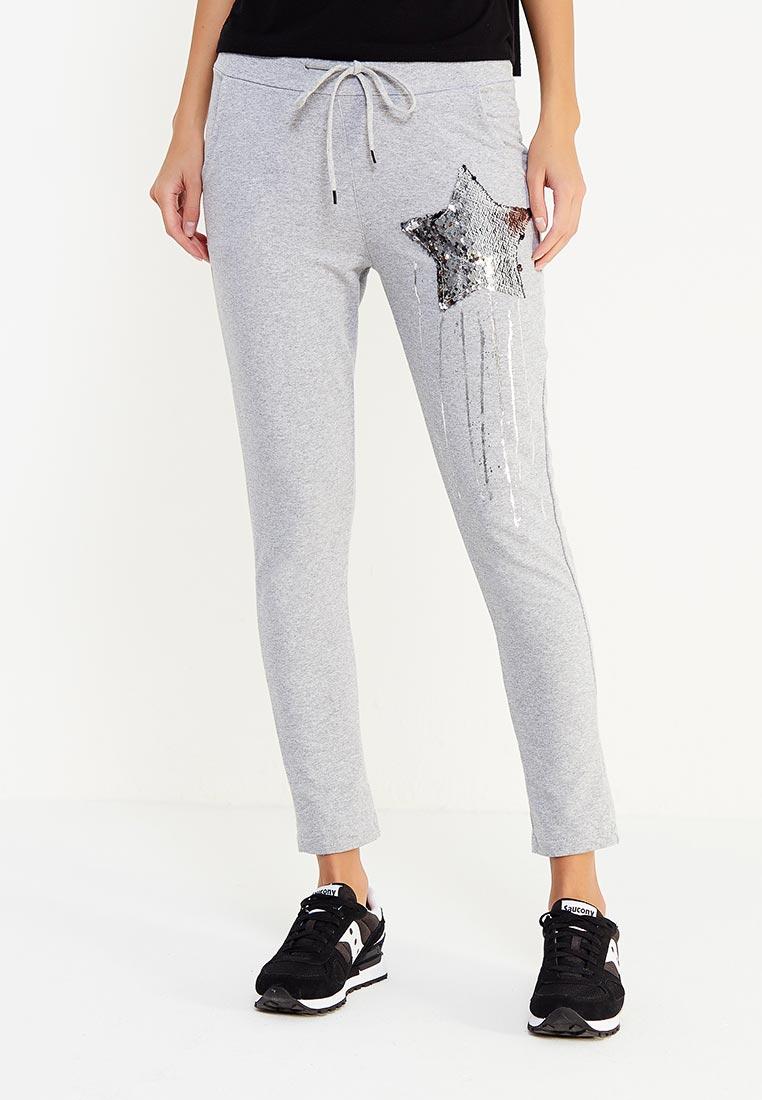 Женские спортивные брюки Modis (Модис) M172W00789
